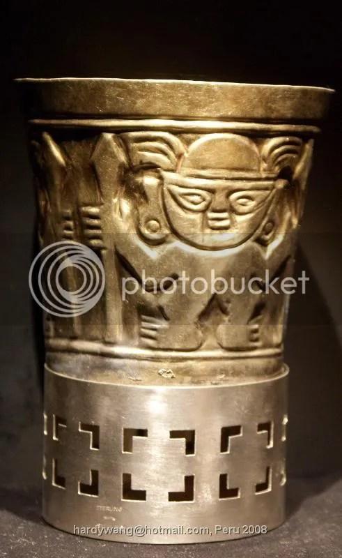 https://i0.wp.com/i22.photobucket.com/albums/b335/hardywang/Peru/Chiclayo/Sican/DSC02959.jpg