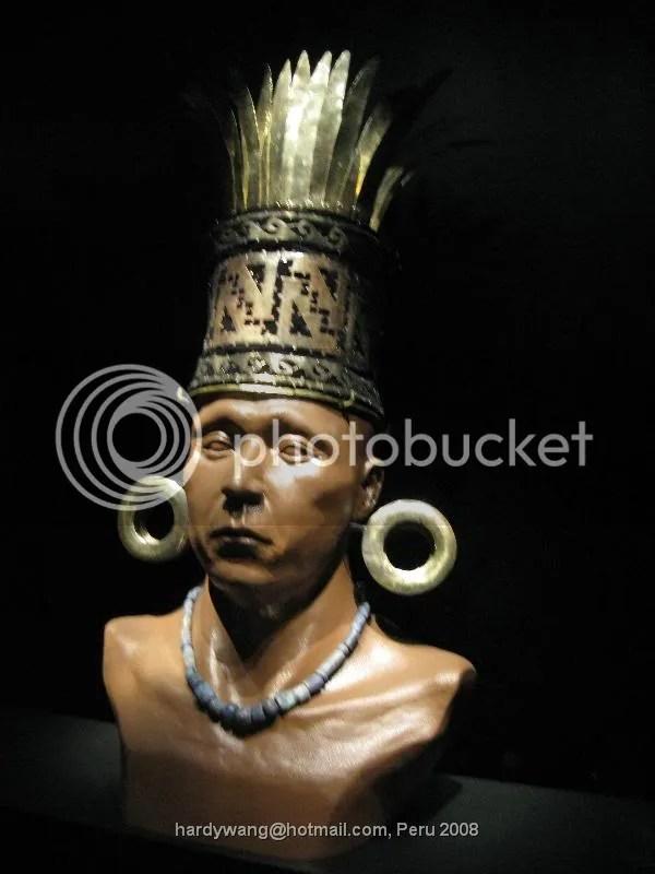 https://i0.wp.com/i22.photobucket.com/albums/b335/hardywang/Peru/Chiclayo/Sican/IMG_0400.jpg