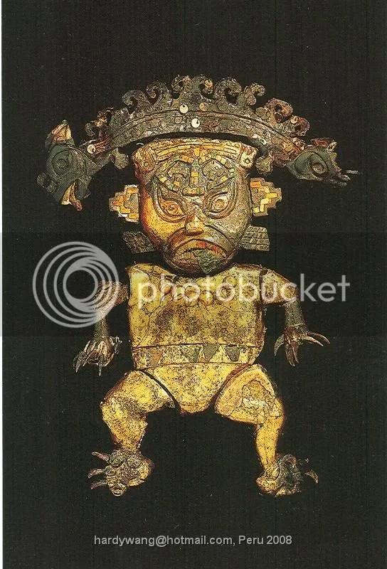 https://i0.wp.com/i22.photobucket.com/albums/b335/hardywang/Peru/Chiclayo/Sipan/postcard_04.jpg