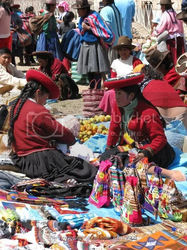https://i0.wp.com/i22.photobucket.com/albums/b335/hardywang/Peru/Chinchero/IMG_0304.jpg