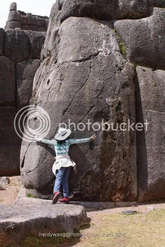 https://i0.wp.com/i22.photobucket.com/albums/b335/hardywang/Peru/Cusco/Saqsaywaman/DSC02006.jpg