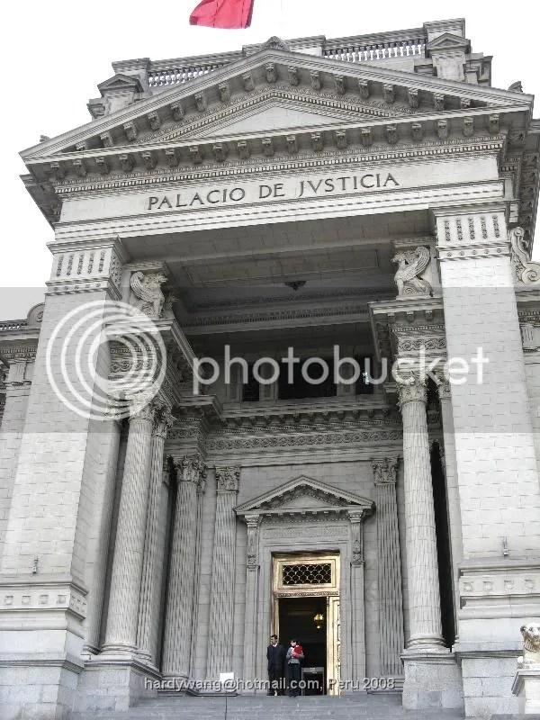 https://i0.wp.com/i22.photobucket.com/albums/b335/hardywang/Peru/Lima/IMG_0481.jpg