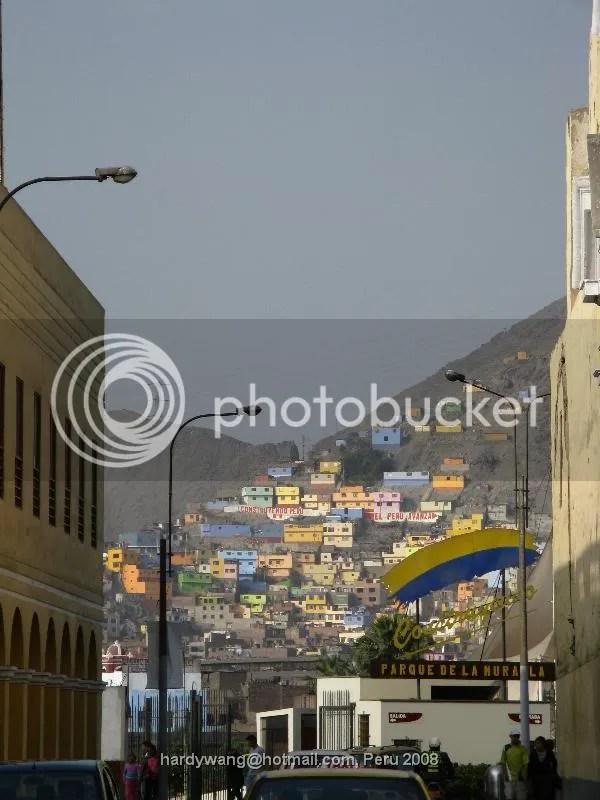 https://i0.wp.com/i22.photobucket.com/albums/b335/hardywang/Peru/Lima/IMG_0559.jpg