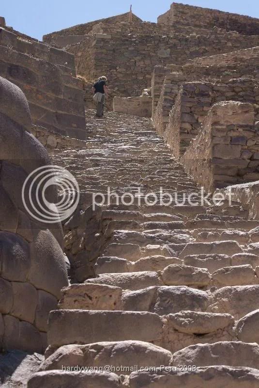 https://i0.wp.com/i22.photobucket.com/albums/b335/hardywang/Peru/Ollantaytambo/Ruin/DSC02178.jpg