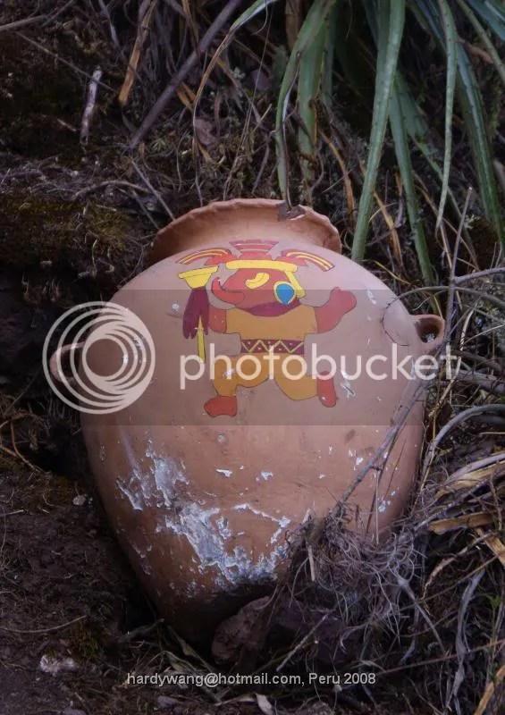 https://i0.wp.com/i22.photobucket.com/albums/b335/hardywang/Peru/Pisaq/Ruin/DSC02118.jpg