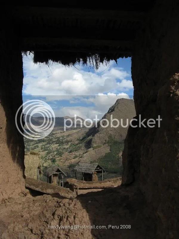https://i0.wp.com/i22.photobucket.com/albums/b335/hardywang/Peru/Pisaq/Ruin/IMG_0253.jpg