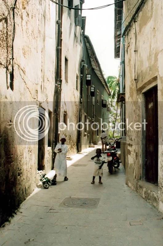 https://i0.wp.com/i22.photobucket.com/albums/b335/hardywang/Tanzania/Zanzibar/stonetown10.jpg