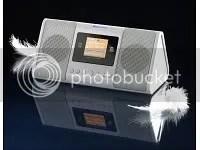 Auvisio Alarm Station PX-4000