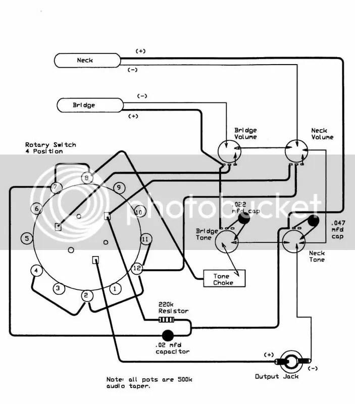 EB-3 wiring