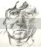 Self Portraits (3/6)
