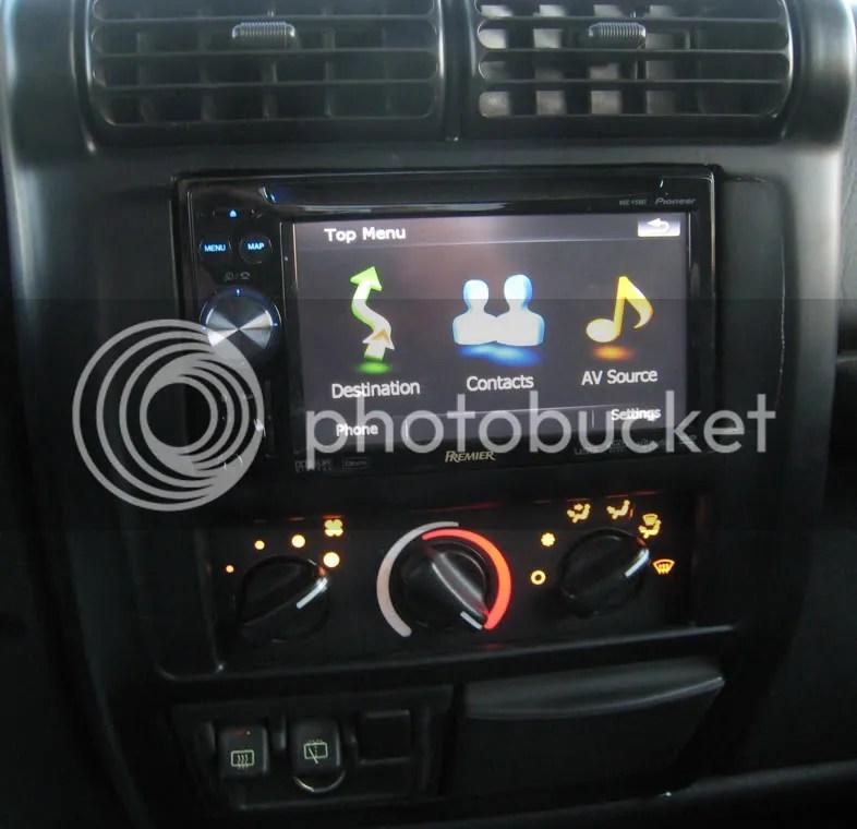 94 jeep cherokee radio wiring diagram narva driving lights 2001 tj engine, 2001, free engine image for user manual download