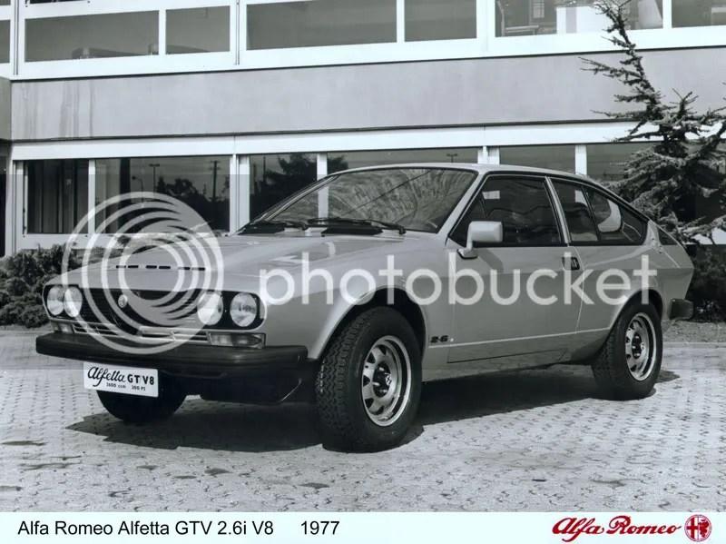 Starter Wiring Page 2 Alfa Romeo Bulletin Board Forums