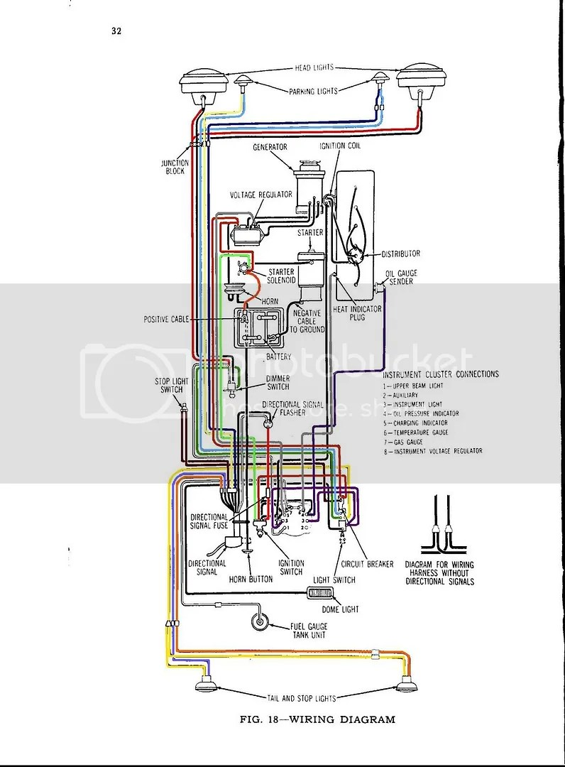 hight resolution of cj2a wiring harness diagram wiring diagrams for 1946 willys cj2a wiring diagram cj2a wiring diagram