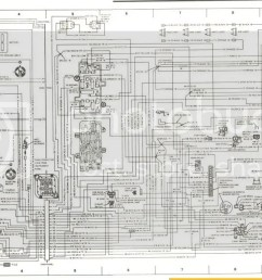 jeep cj wiring diagrams wiring diagram portal 1986 jeep wiring diagram 1982 jeep cj7 wiring diagram [ 1412 x 641 Pixel ]
