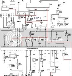 cj7 wiring harness diagram cj7 free engine image for user manual download [ 934 x 1080 Pixel ]