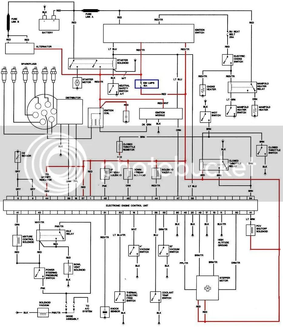 hight resolution of cj7 wiring diagram gauges wiring diagramjeep cj7 fuel gauge wiring wiring librarycj7 wiring harness diagram cj7