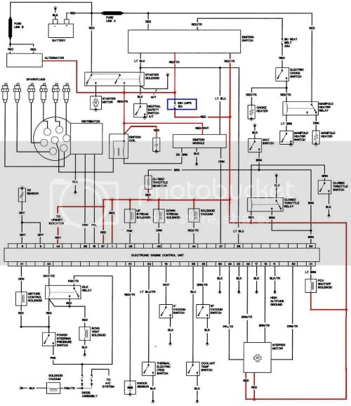 small resolution of cj7 wiring harness diagram cj7 free engine image for user manual download