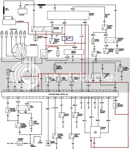 small resolution of cj7 wiring diagram gauges wiring diagramjeep cj7 fuel gauge wiring wiring librarycj7 wiring harness diagram cj7