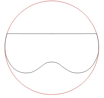 10 Wiring Diagram Yaesu Pa