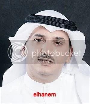 26_04_2009060256D8B5_3437374241-1.jpg picture by elhanem