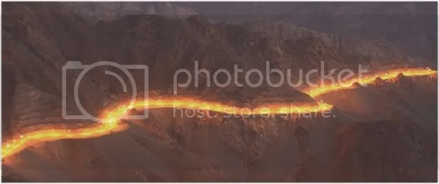 untitled1.jpg picture by elhanem