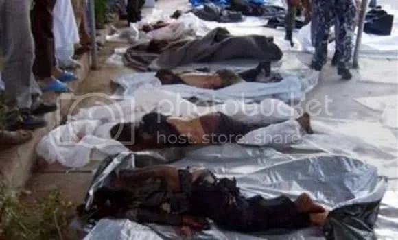 genocide95.jpg picture by elhanem