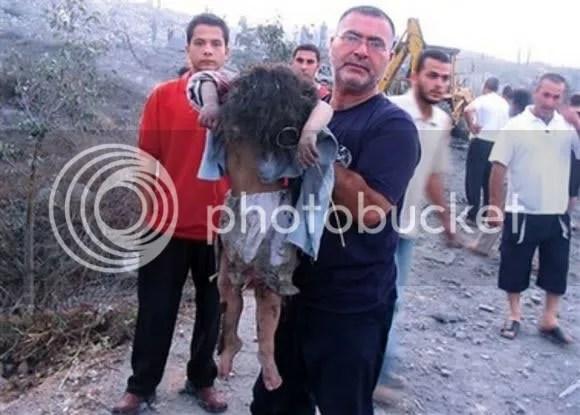 genocide991.jpg picture by elhanem