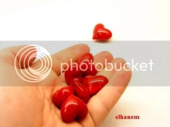 us93dm2594h6.jpg يد picture by elhanem