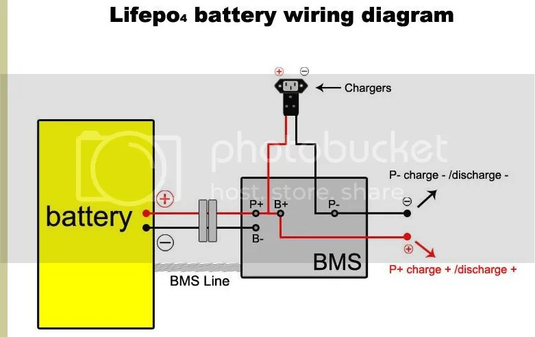 bms wiring diagram e bike venn sorting games schematic diagram, bms, free engine image for user manual download