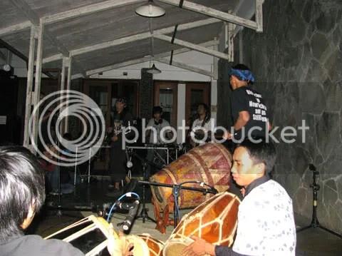 Nu-Substance2009: Resonance | Sunda Underground
