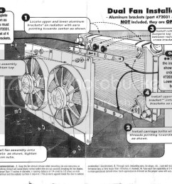 spal electric fan wiring diy page 11 wiring diagrams 196 wiring diagram spal fans [ 1024 x 788 Pixel ]