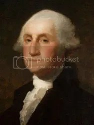 george washington photo: George Washington z-George-Washington.jpg