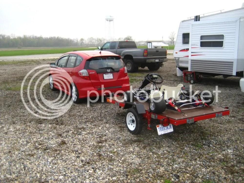 medium resolution of trailer wiring unofficial honda fit forums mazda tribute trailer wiring honda fit trailer wiring