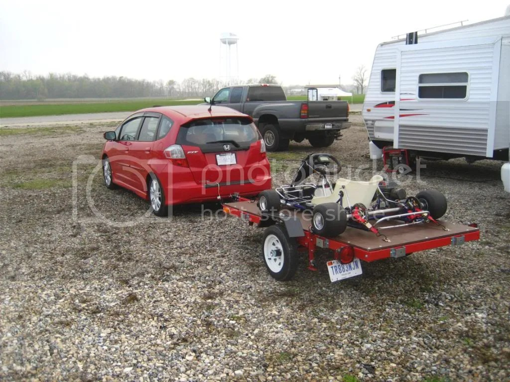 hight resolution of trailer wiring unofficial honda fit forums mazda tribute trailer wiring honda fit trailer wiring