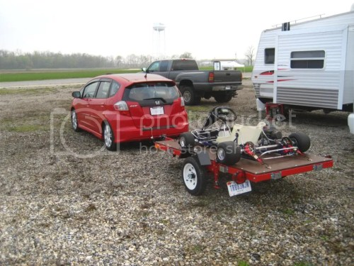 small resolution of trailer wiring unofficial honda fit forums mazda tribute trailer wiring honda fit trailer wiring
