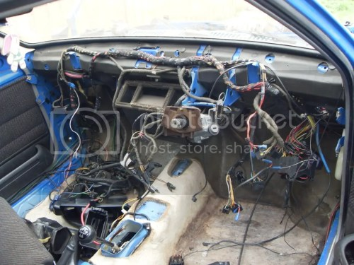 small resolution of vauxhall nova gte wiring loom wiring diagram yer1992 vauxhall nova sr project and 1993 nova daily