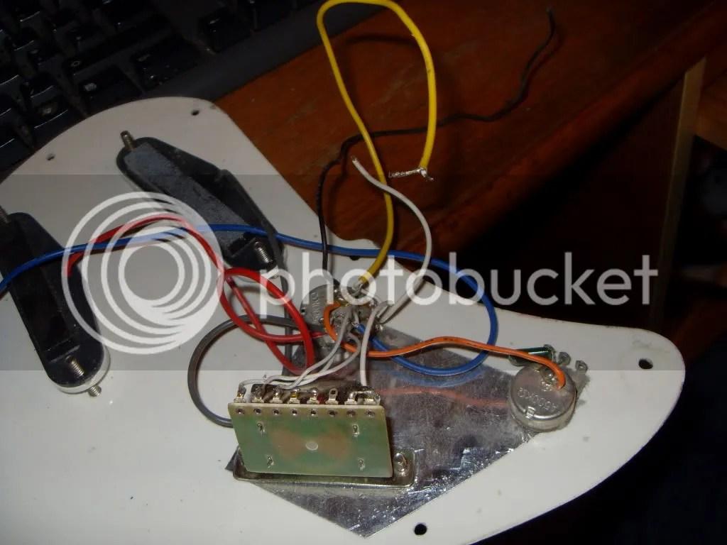 Peavey Raptor Plus Wiring Diagram: Peavey Falcon Wiring Diagram Solar Panel  Wire Diagramrh:mcdonaldsgutscheine
