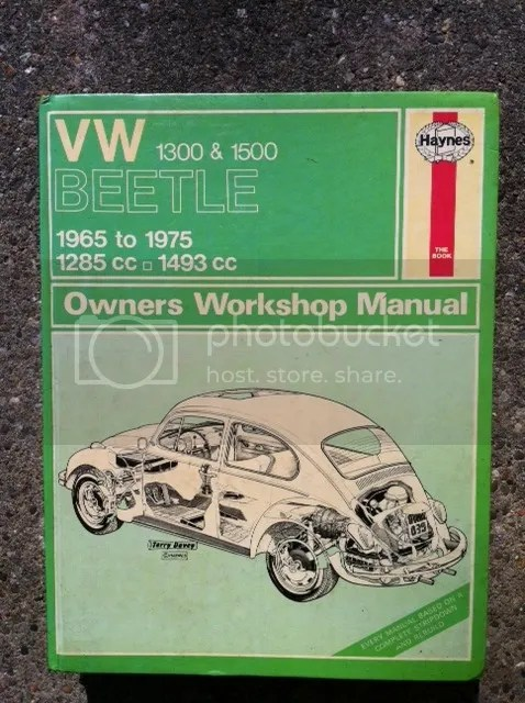 74 Super Beetle Wiring Diagram Get Free Image About Wiring Diagram