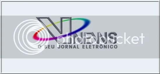 site vnews