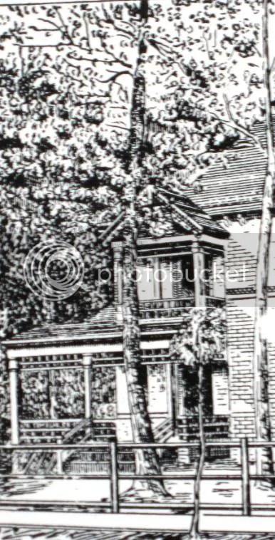 1885 Entry