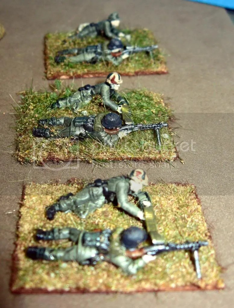 1/72 PSC German Lmg teams photo IMG_3506_zps385322c2.jpg