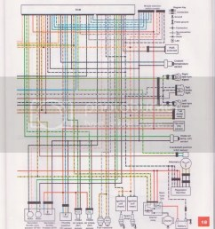 vl800 wiring schematic schema diagram database suzuki intruder wiring diagram free picture installations for wiring [ 810 x 1024 Pixel ]
