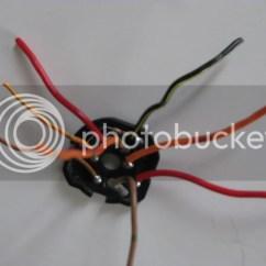 2007 Gsxr 600 Ignition Wiring Diagram Blank Skeleton To Label 1993 750 Suzuki Gsx R Motorcycle