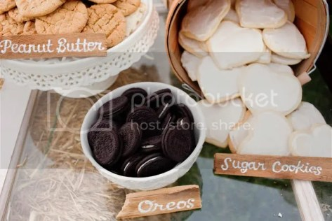 milk_and_cookies_bar