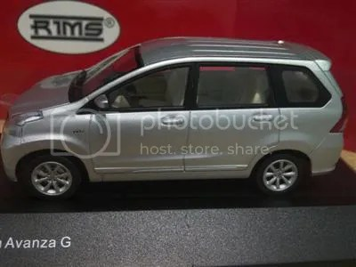 forum grand new avanza all kijang innova tipe g axorg xenia organization pecinta pemilik 1upstores