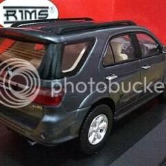Toyota Yaris Trd White Perbedaan Grand New Avanza E Dan G 2015 Jual Diecast Miniature Fortuner,rush,mazda 2,avanza,inova ...
