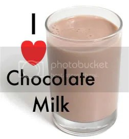 chocolate_milk-1.jpg I love chocolate milk image by xmasbaby87
