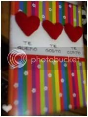 Presentes ^^