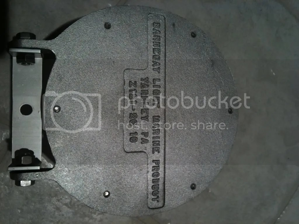 Hhr Fog Lights Wiring Diagram Get Free Image About Wiring Diagram
