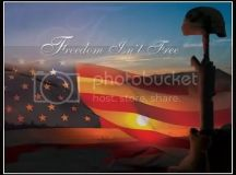 FREEDOMFIGHTERS FOR AMERICA - THIS ORGANIZATION EXPOSING ...